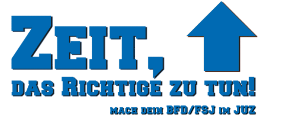 BFD Saarbrücken